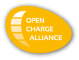 Open Charge Alliance Logo